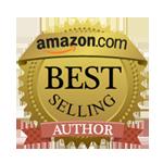 John Nicholl - Amazon Bestseller